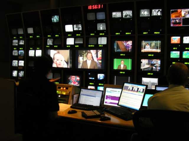 Great ControlRoom 640 x 480 · 28 kB · jpeg