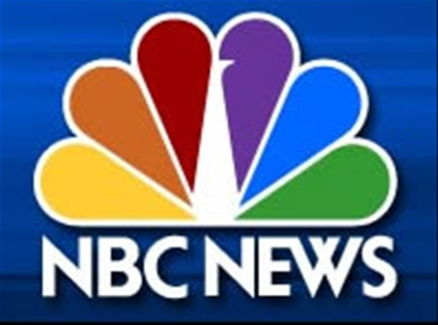 NBC stations have new hiring initiatives