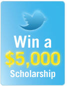 Tweet for treats:  Scholarship for free speech