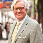 Bob Dotson's elements of great TV news stories
