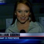From Classroom to Newsroom:  Managing your news day
