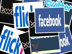 Social_media_collage_web-small