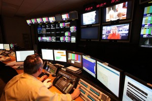 TV-control-room-by-Dave-Malkoff