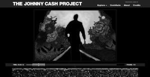 CashProject